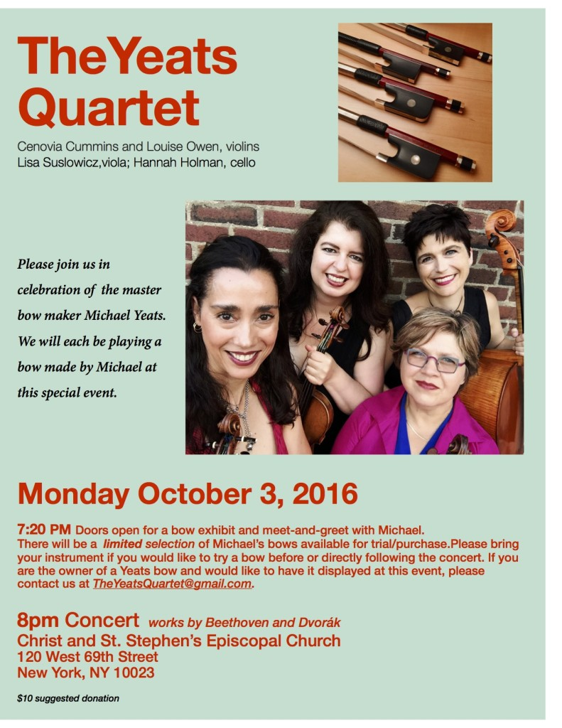 Yeats Quartet Flyer final jpeg